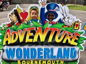 adventure-wonderland